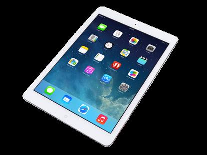 Bild von iPad Air 2